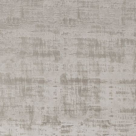 Alessia Taupe Curtains