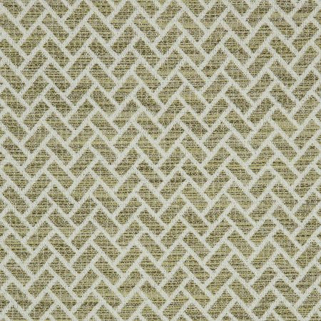 Cipriani Olive Curtains