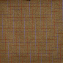BALMORAL BRACKEN Roman Blinds