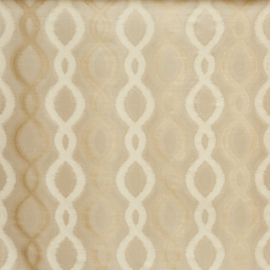OASIS IVORY Curtains