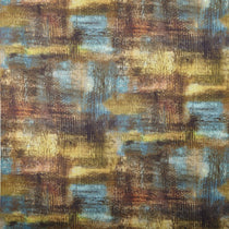 Signature Burnished Fabric by the Metre