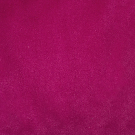Alaska Fuchsia Curtains