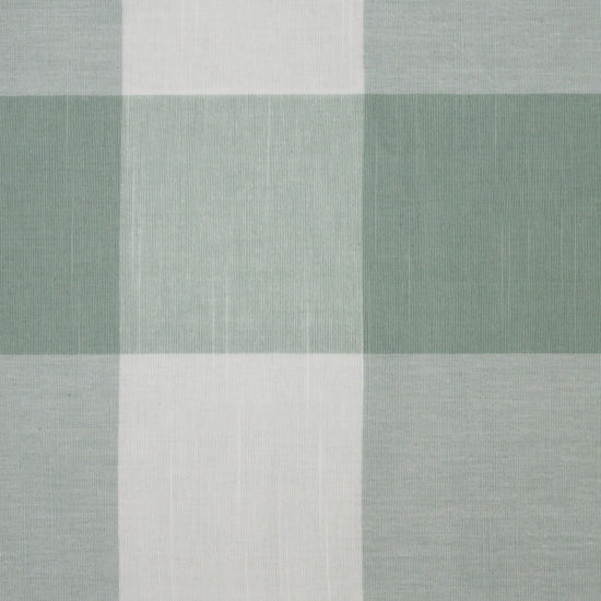 Malibu Seafoam Curtains