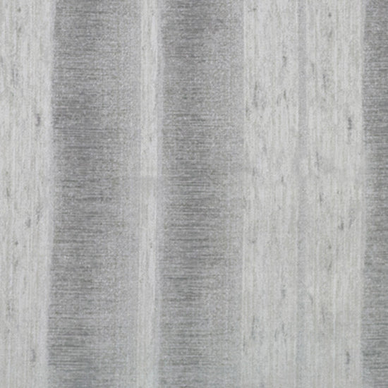 Kos Charcoal Curtains
