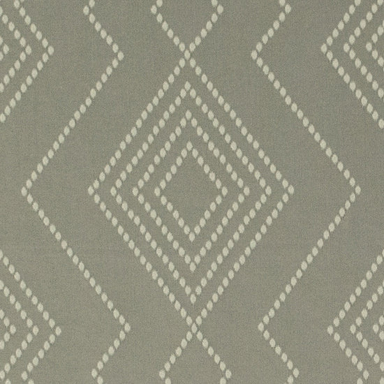 Libby Taupe Curtains