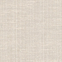 Rossini Oatmeal Curtains