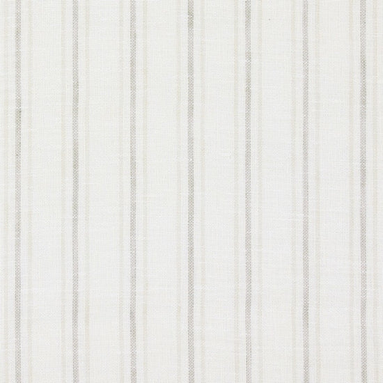 Andes Parchment Sheer Voile Curtains