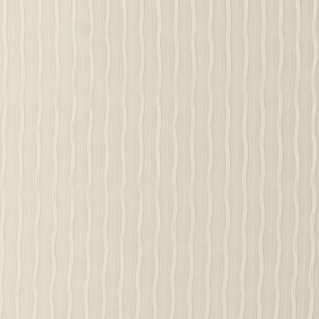 Cecilia Cream Sheer Voile Curtains