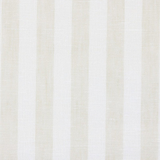 Everest Natural Sheer Voile Curtains