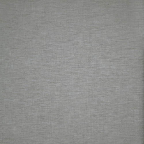 Lina Dove Grey Sheer Voile Curtains