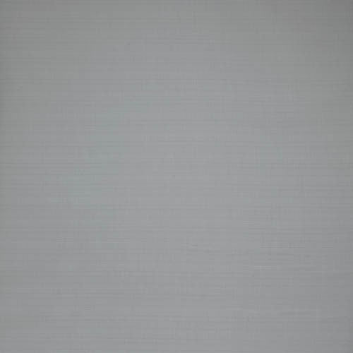 Pearl Dove Grey Sheer Voile Curtains