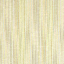Rocco Lime Sheer Voile Curtains