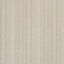 Rocco Natural Sheer Voile Curtains
