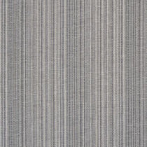 Rocco Silver Sheer Voile Curtains