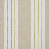 Tramma Citrus Sheer Voile Curtains