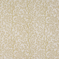 Ashley Ochre Fabric by the Metre