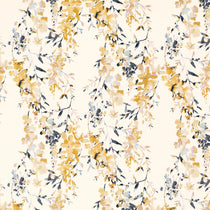 Hana Acacia V3233-04 Fabric by the Metre