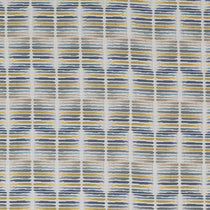 Kicho Acacia V3235-04 Curtains