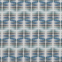 Kicho Indigo V3235-06 Curtains