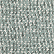 Arnaud Verdigris V3168-02 Curtains
