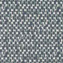 Arnaud Chambray V3168-06 Curtains