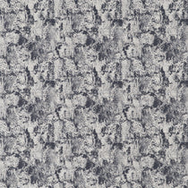 Ashdown Ink V3154-01 Curtains