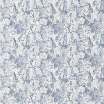 Ashdown Chambray V3154-04 Curtains