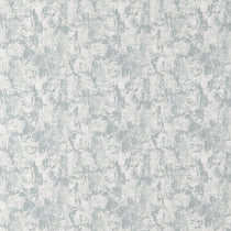 Ashdown Eggshell V3154-02 Curtains