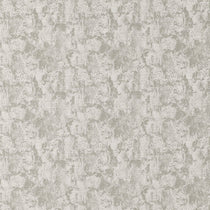 Ashdown Cinder V3154-03 Curtains