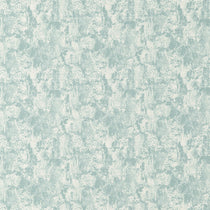 Ashdown Spearmint V3154-06 Curtains