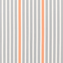 Seabury Clementine V3143-05 Curtains
