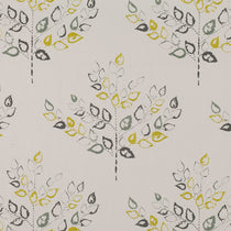Avebury Quince V3131-01 Curtains