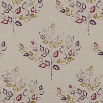 Avebury Orchid V3131-06 Curtains