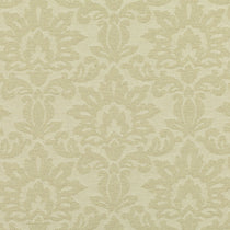 Camberley Fennel V3091-13 Curtains