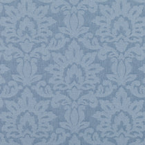 Camberley Denim V3091-22 Curtains