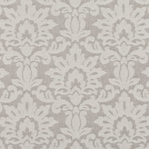 Camberley Porcini V3091-19 Curtains