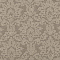 Camberley Hemp V3091-09 Curtains