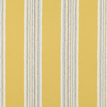 Cosmos Stripe Citron V3063-06 Curtains