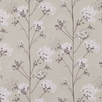 Ammi Stucco V3086-06 Curtains