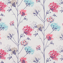 Ammi Geranium V3086-02 Curtains