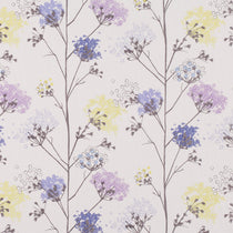Ammi Delphinium V3086-03 Curtains