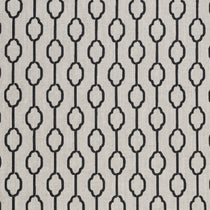 Tayla Onyx Curtains