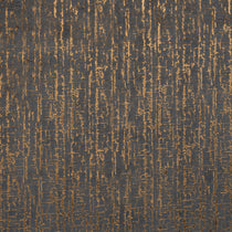 Adorna Copper Curtains