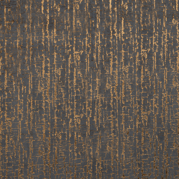 Adorna Copper Curtains By Kai Curtains Made For Free