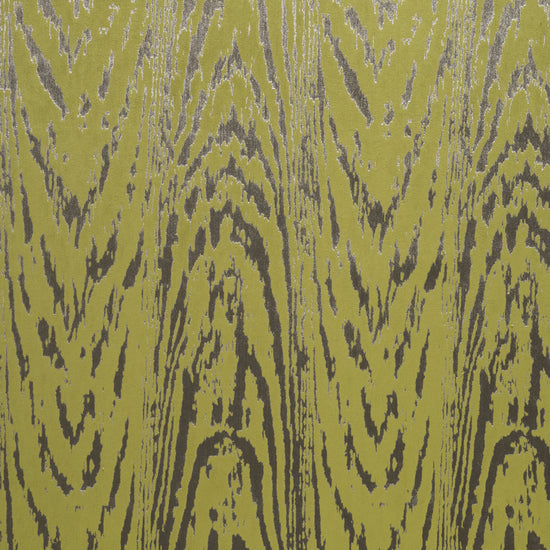 Marva Kiwi Curtains