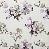 Bakula Orchid Curtains