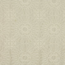 Sennan Linen Curtains
