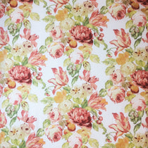 Blooming Chintz Curtains