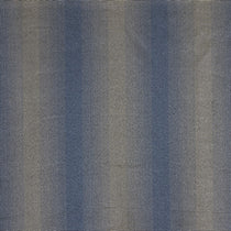 Agra Moonstone Sheer Voile Fabric by the Metre