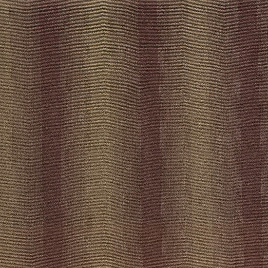 Agra Jewel Sheer Voile Curtains